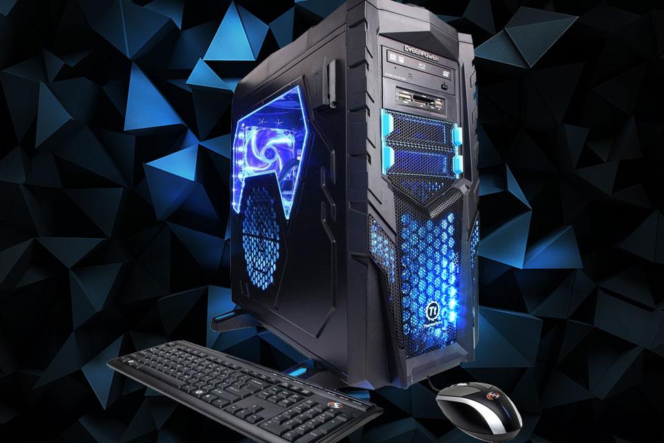 Imagem de 5 sugestões de configurações para você montar um PC gamer de arrebentar no tecmundo