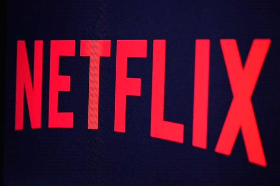 Imagem de GVT se aproxima da Live TIM no ranking de velocidade do Netflix no tecmundo