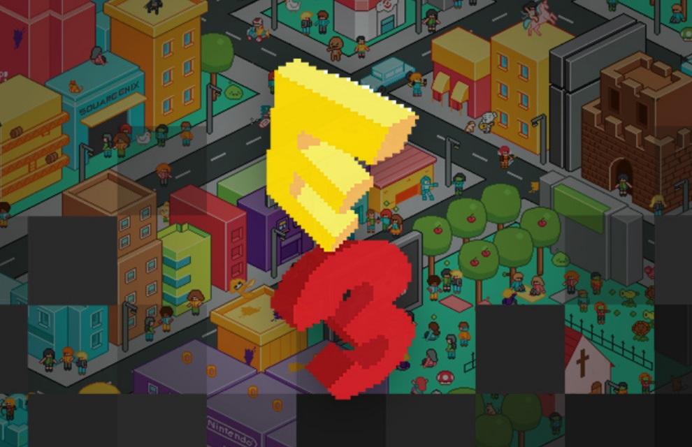 Imagem de E3 2015: Veja todas as apresentações do maior evento de games do mundo aqui no tecmundo