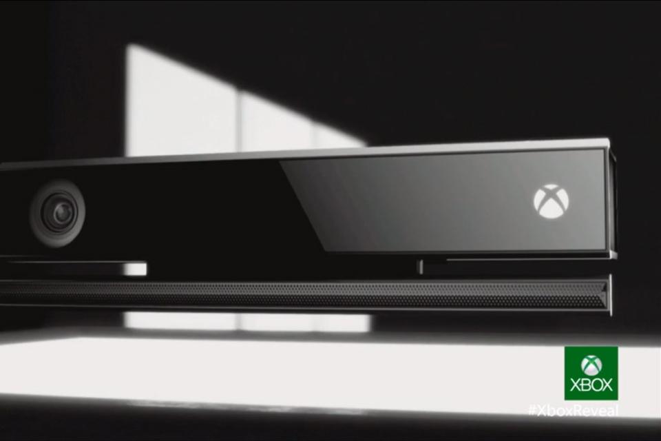 Imagem de Jogando terra no caixão: games do Kinect não vão ter retrocompatibilidade no tecmundo