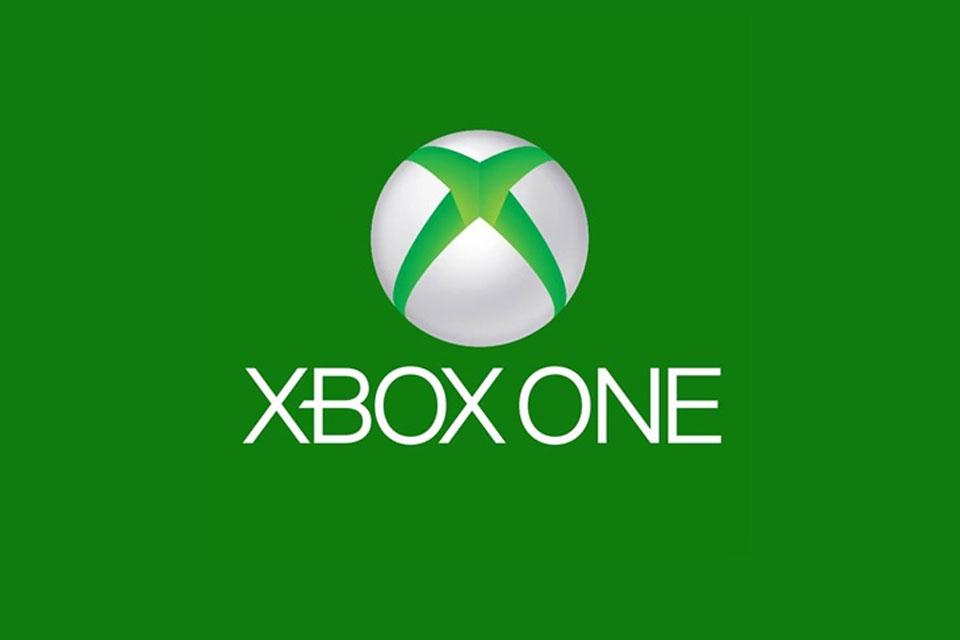 Imagem de Truque retrocompatível: Xbox One finge ser X360 parar rodar jogos antigos no tecmundo