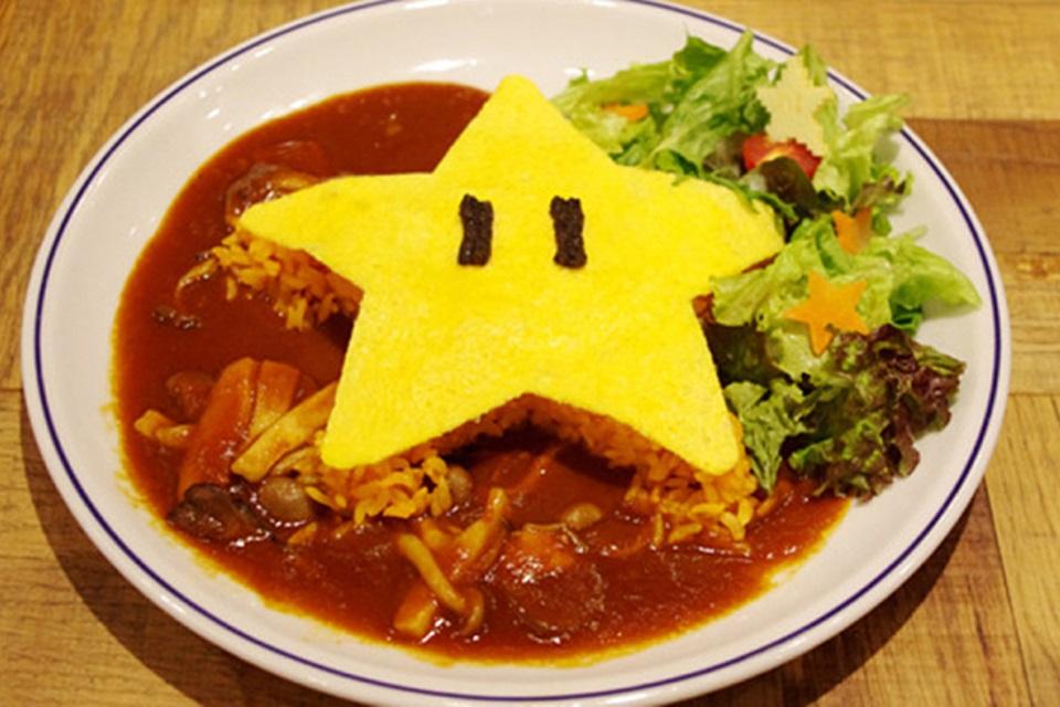 Imagem de It's me, Mario! Japão ganha restaurante temático do bigodudo no tecmundo