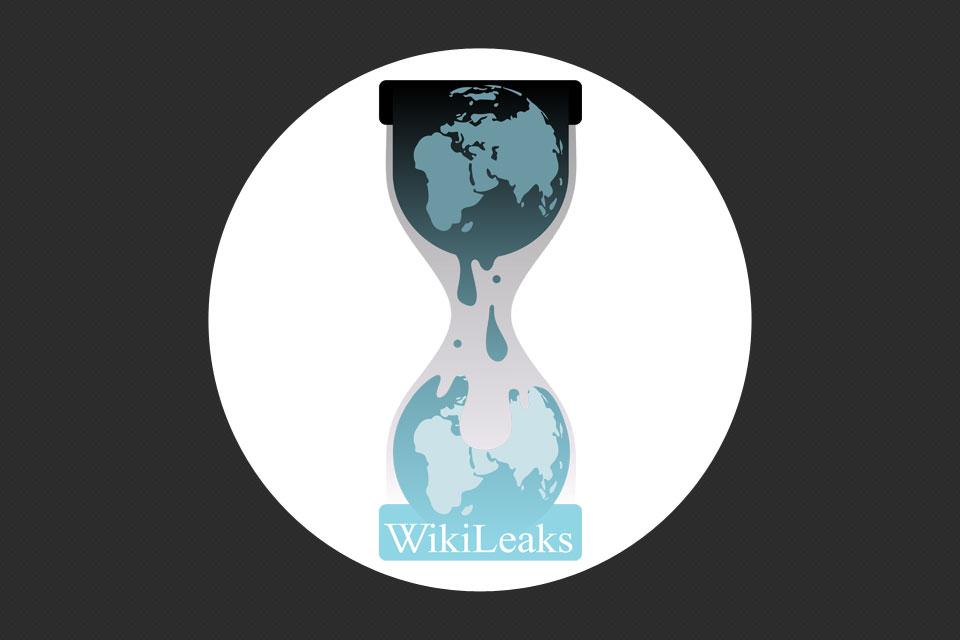 Imagem de WikiLeaks vaza milhares de documentos confidenciais da Sony no tecmundo