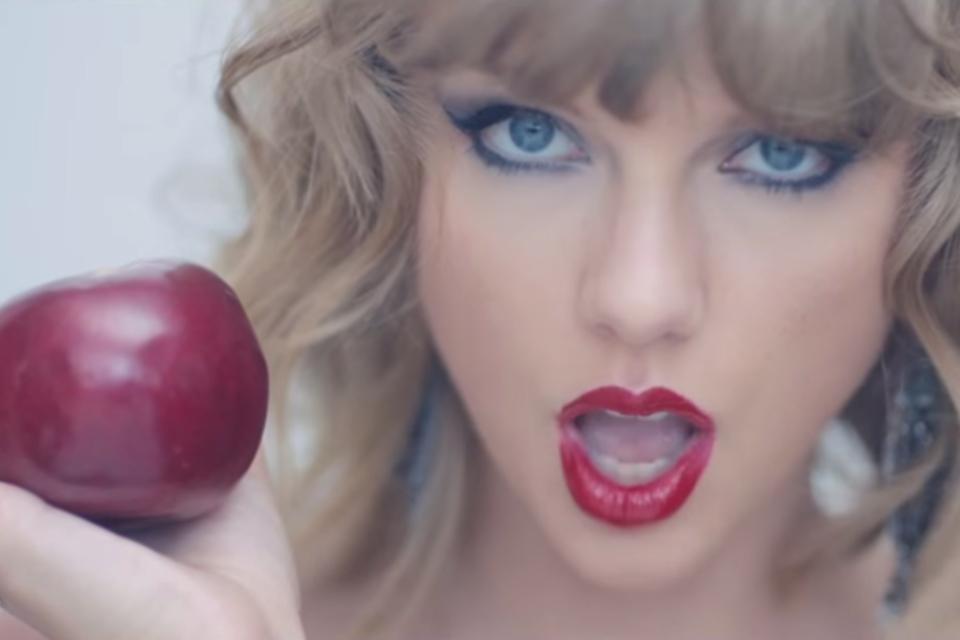 """Imagem de """"Taylor Swift vence guerra contra Apple""""; entenda a novela do Apple Music no tecmundo"""