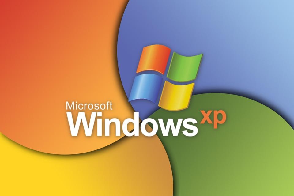 Imagem de Marinha americana paga US$ 9,1 milhões para continuar usando Windows XP no tecmundo