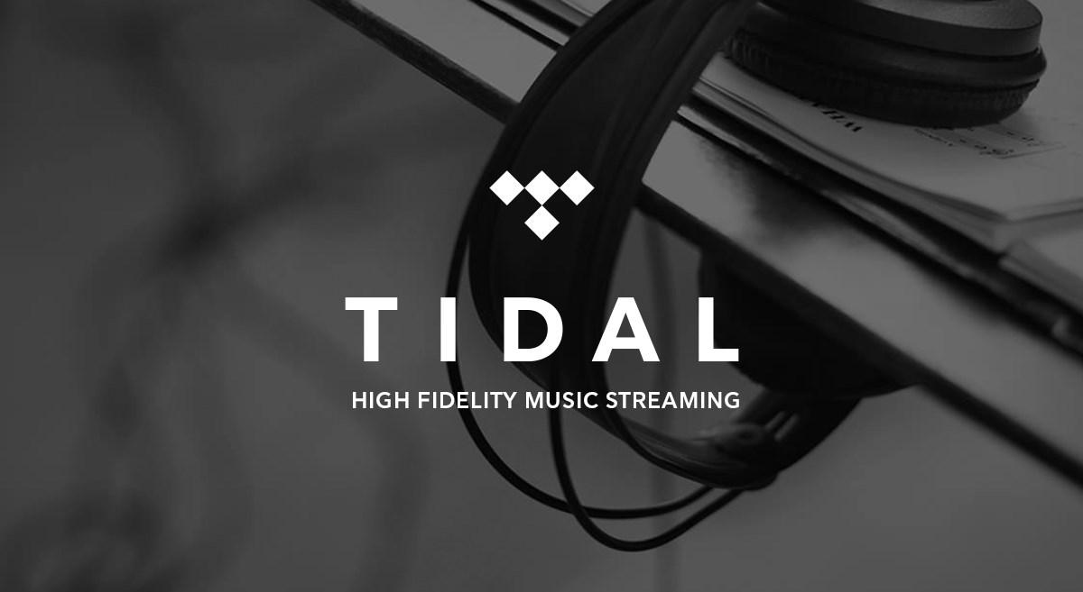 Imagem de Análise: Tidal — o serviço de streaming de alta definição no tecmundo