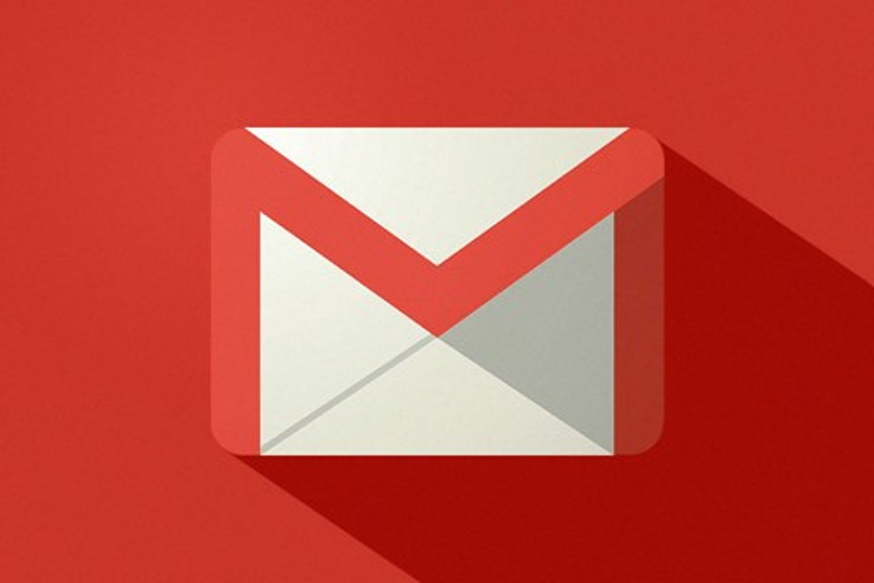 Imagem de Como cancelar um email enviado no Gmail no tecmundo