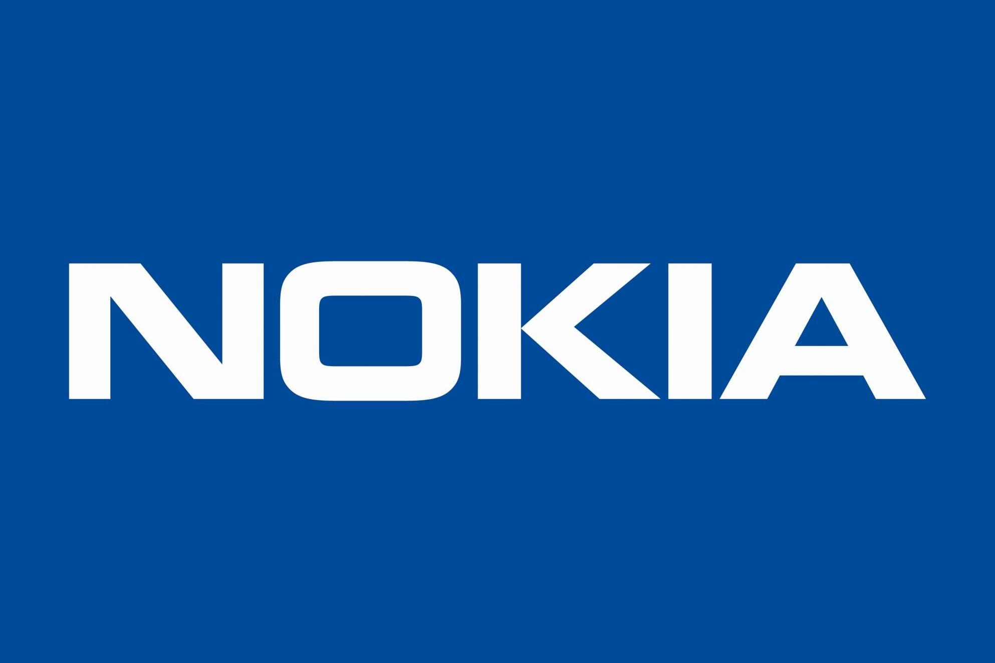 Imagem de Foxconn vai fabricar smartphones com Android para Nokia no tecmundo