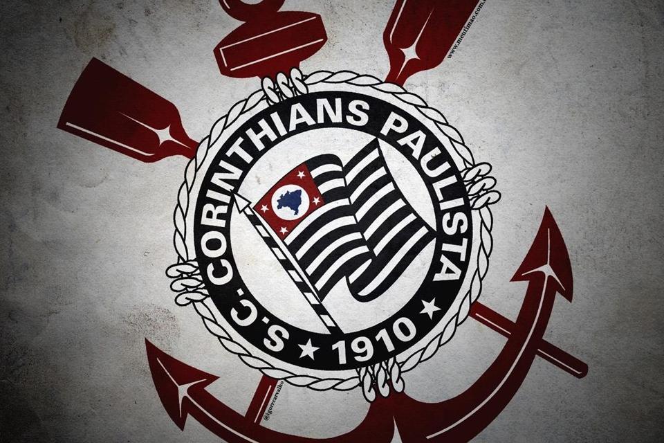 Imagem de Microsoft faz parceria com Corinthians e lança tema do clube no tecmundo
