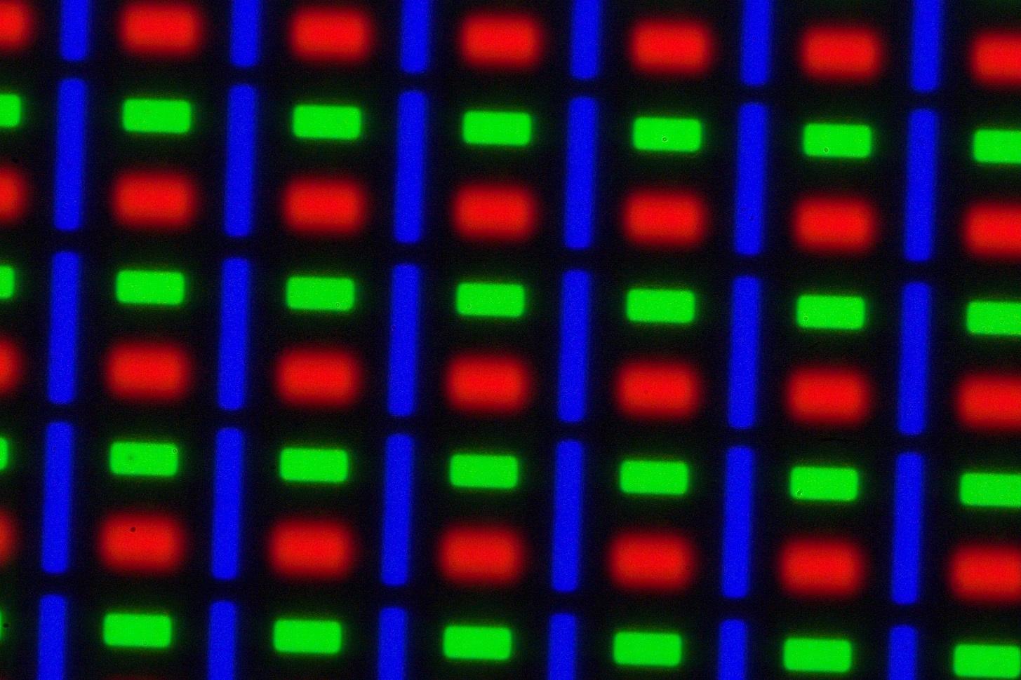Imagem de Confira as diferenças na eficiência do consumo de energia de telas AMOLED no tecmundo