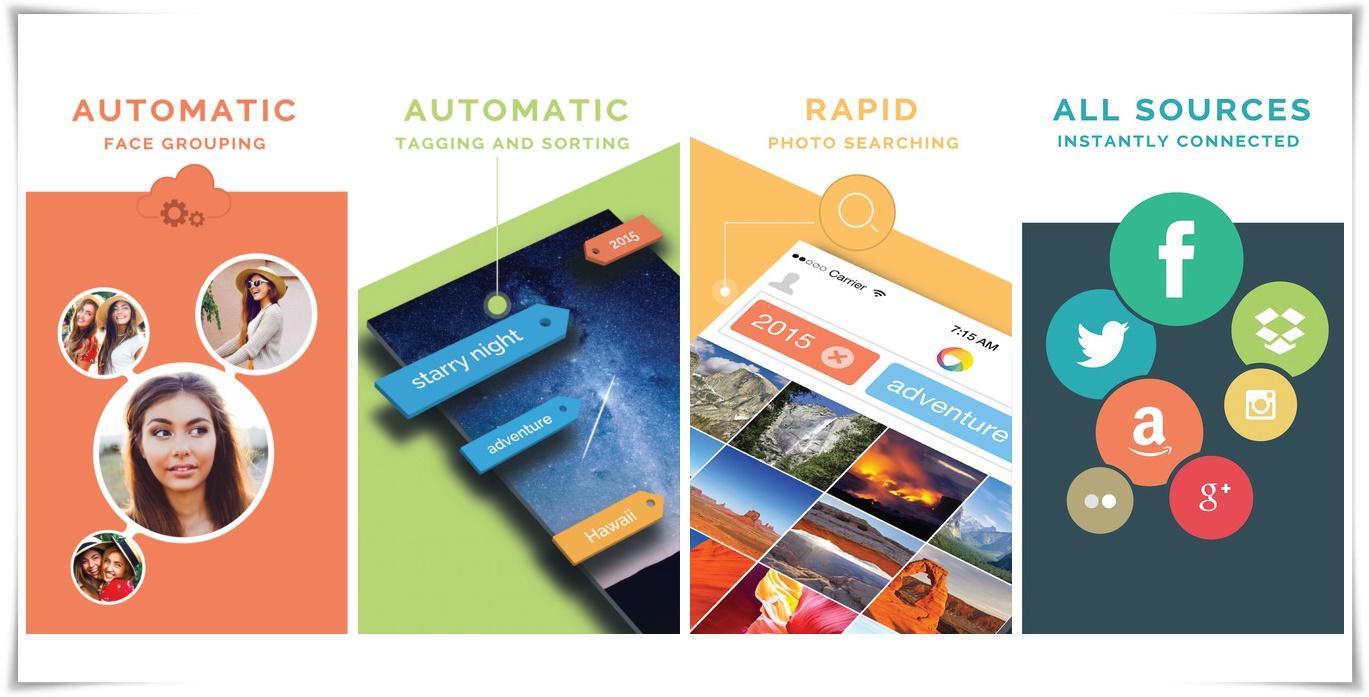 Imagem de Os 6 melhores apps para substituir a galeria padrão do seu smartphone no tecmundo