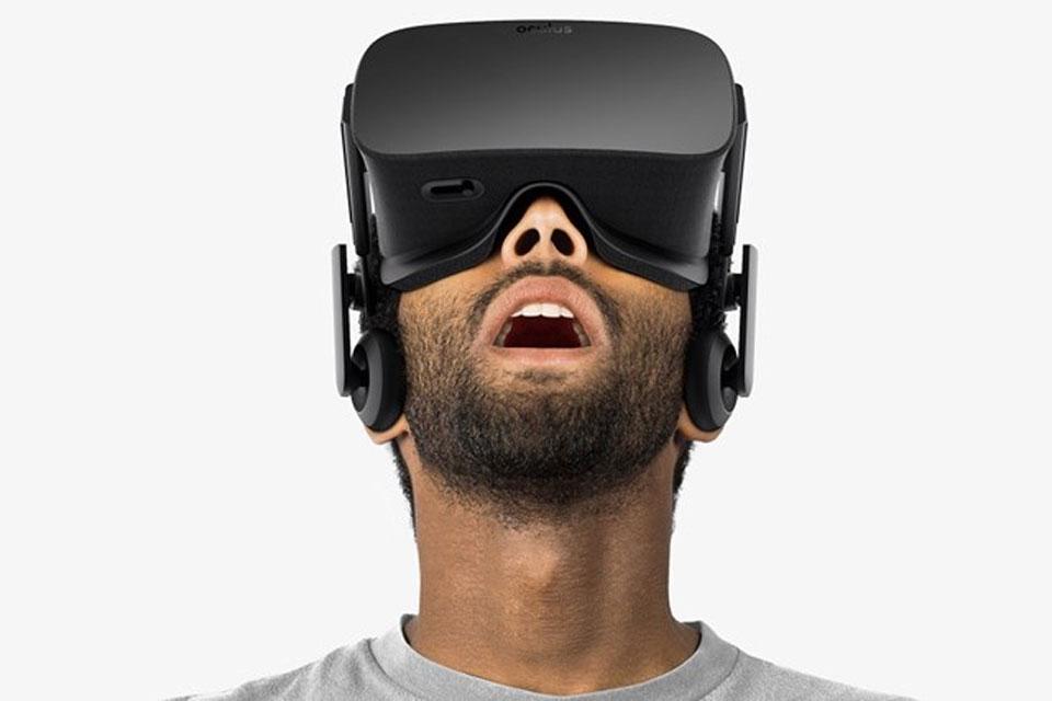 Imagem de Pornozão chega ao Samsung Gear VR e Oculus Rift no tecmundo