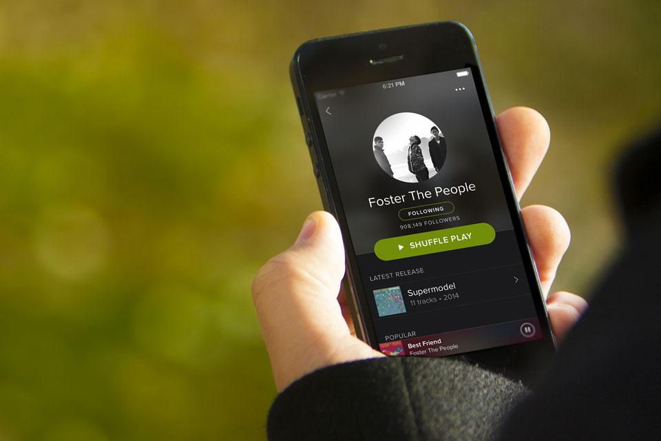 Imagem de Spotify quer que público deixe de pagar assinatura Premium pela App Store no tecmundo