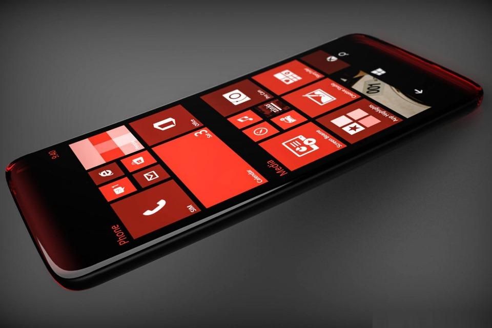 Imagem de Microsoft patenteia tecnologia que detecta ângulo de toque em touchscreens no tecmundo