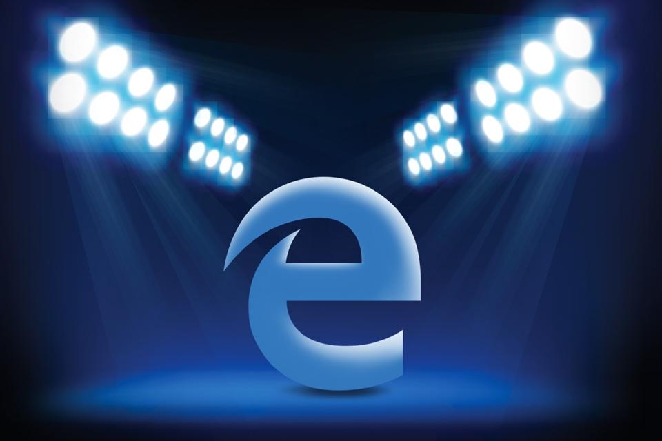 Imagem de Windows 10: como usar o modo de navegação privada no browser Microsoft Edge no tecmundo
