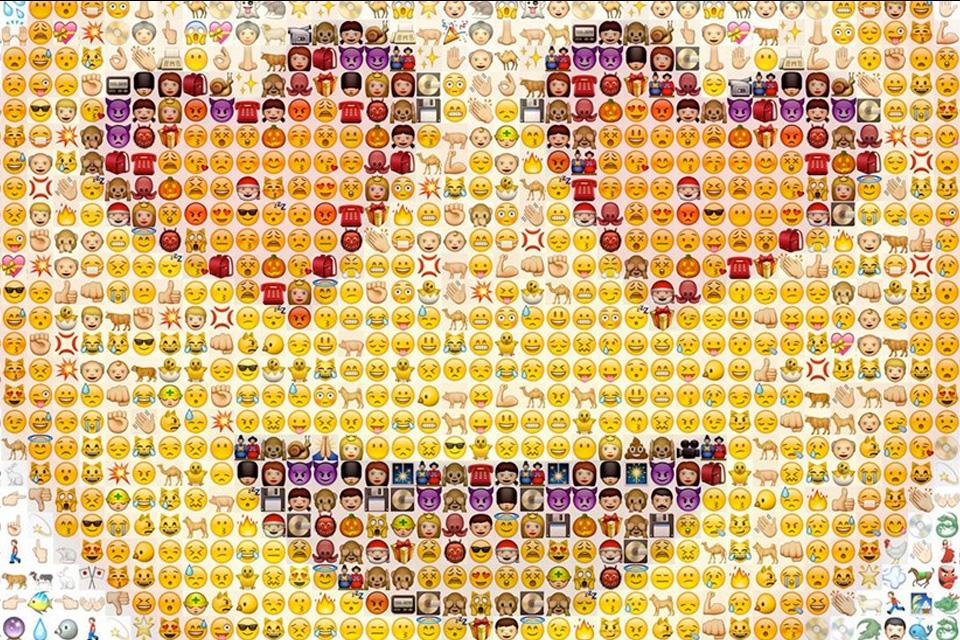 Imagem de Dia Mundial do Emoji: por que é hoje e como comemorar? no tecmundo