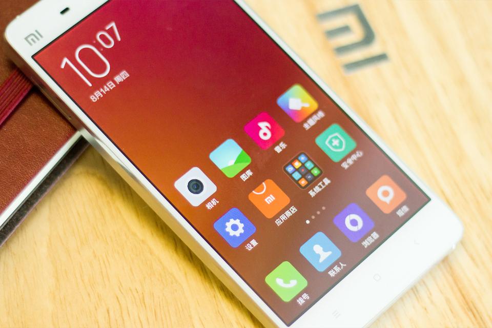 Imagem de 8 recursos matadores da interface Android MIUI da Xiaomi [vídeo] no tecmundo