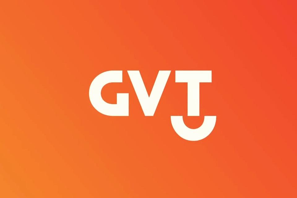 Imagem de GVT muda preços, amplia opções de conexão e oferece banda larga de 300 Mbps no tecmundo