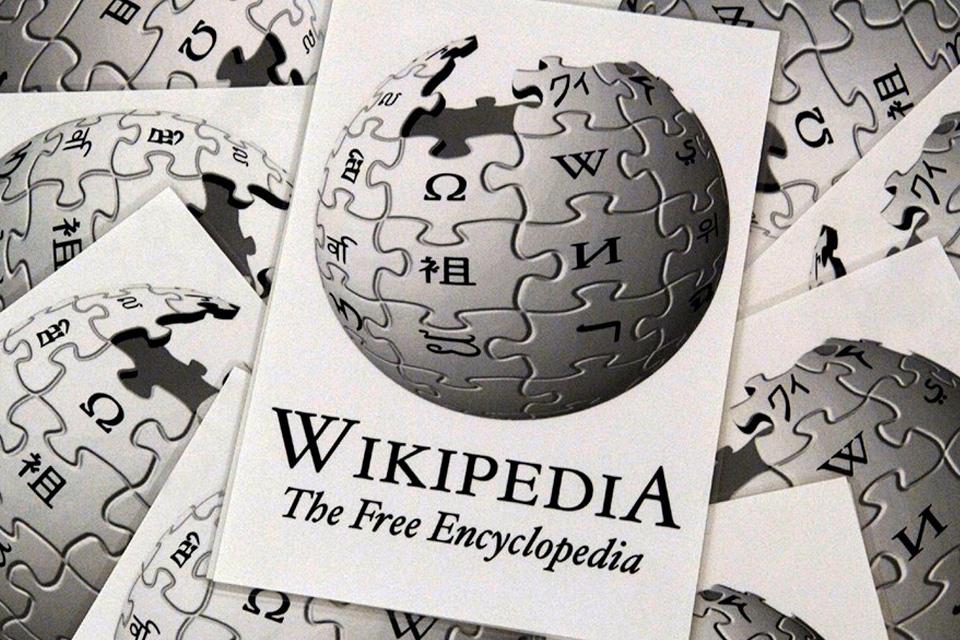 Imagem de Saiba como salvar uma página da Wikipédia para leitura offline no tecmundo