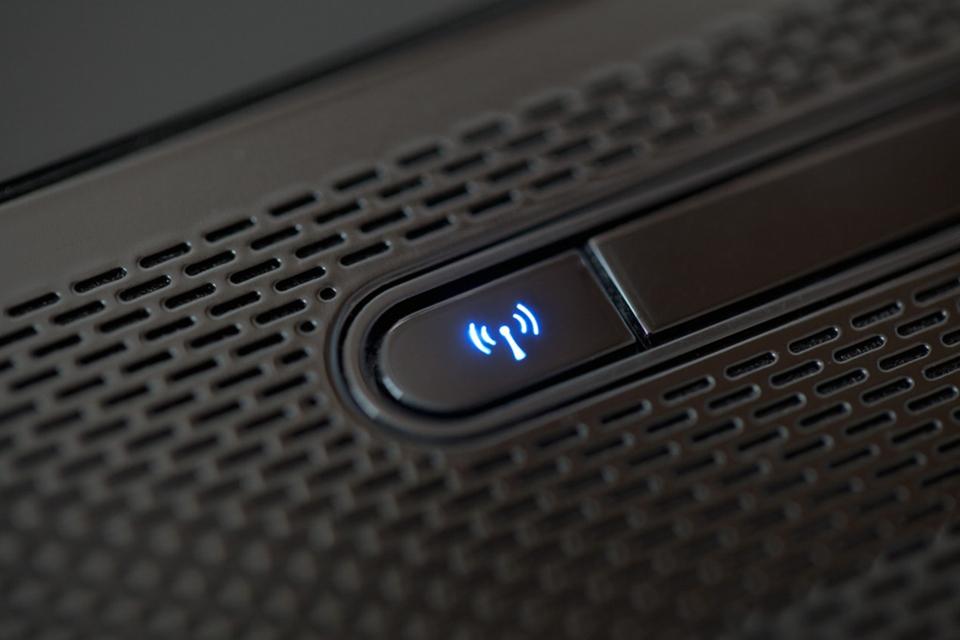 Imagem de Como descobrir a senha de seu WiFi por meio de um PC ou aparelho Android no tecmundo