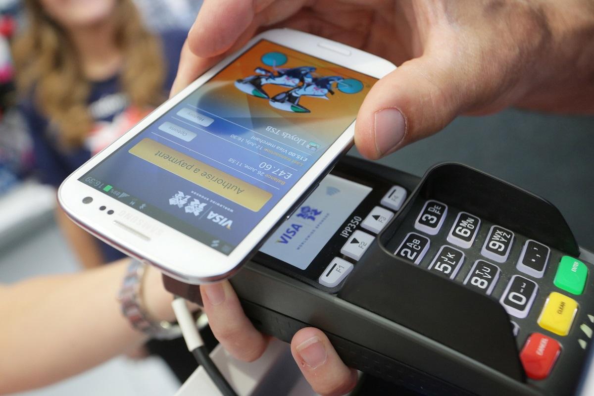 Imagem de Rooteou? Esquece! Samsung Pay não funcionará em dispositivos rooteados no tecmundo
