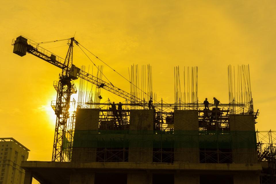 Imagem de O número de mortes por trás de grandes construções é assustador – confira no tecmundo