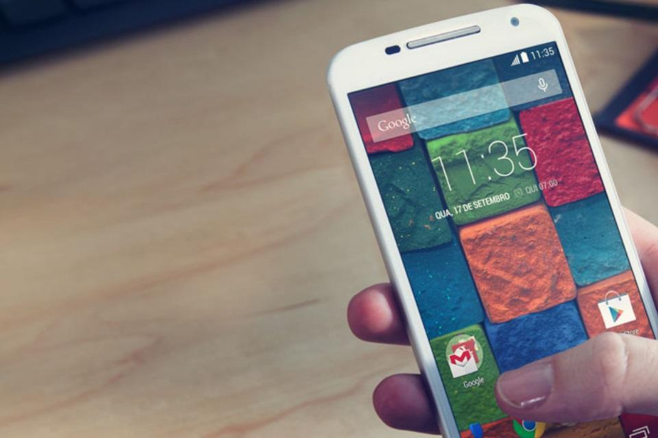 Imagem de Zoom revela quais os celulares mais procurado neste Dia dos Pais no tecmundo