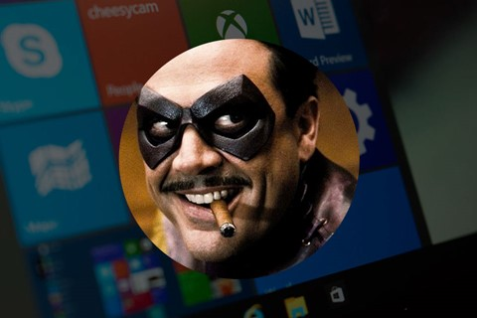 Imagem de Tutorial: altere a foto de perfil e deixe o Windows 10 com a sua cara no tecmundo