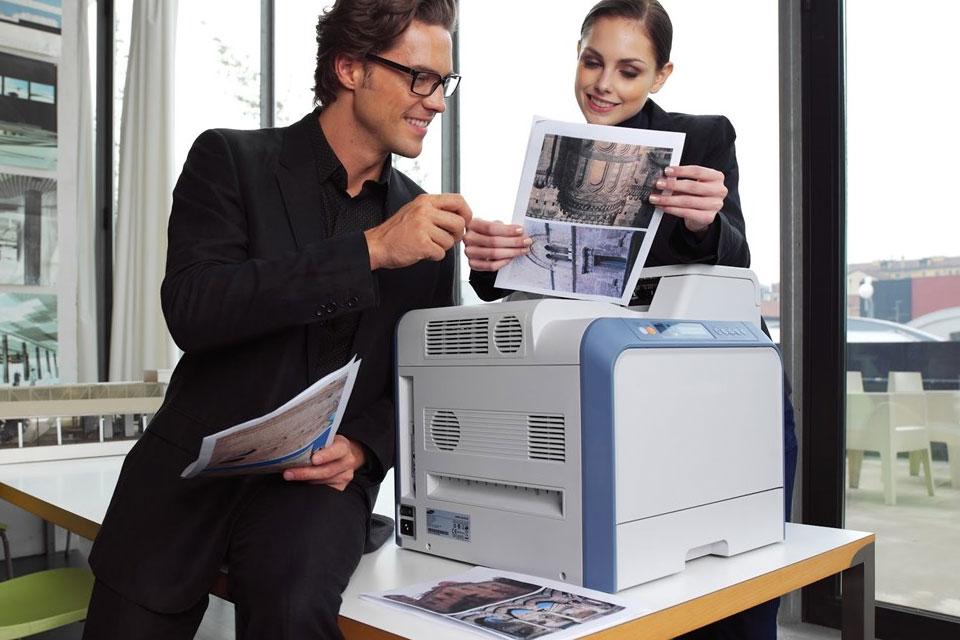 Imagem de Windows 10: será que sua impressora está pronta para ele? no tecmundo