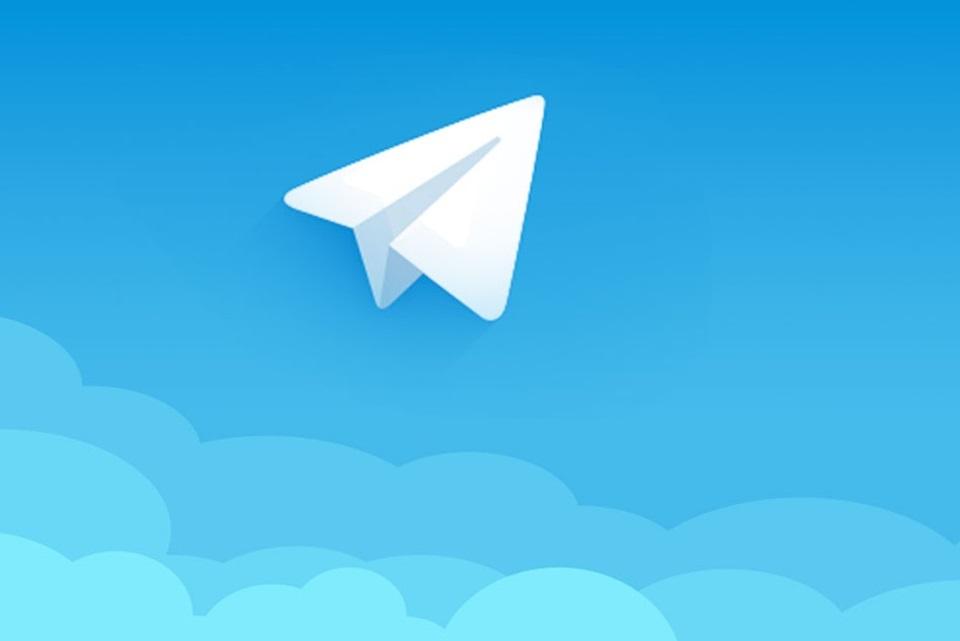 Imagem de 10 coisas em que o Telegram detona o WhatsApp [vídeo] no tecmundo
