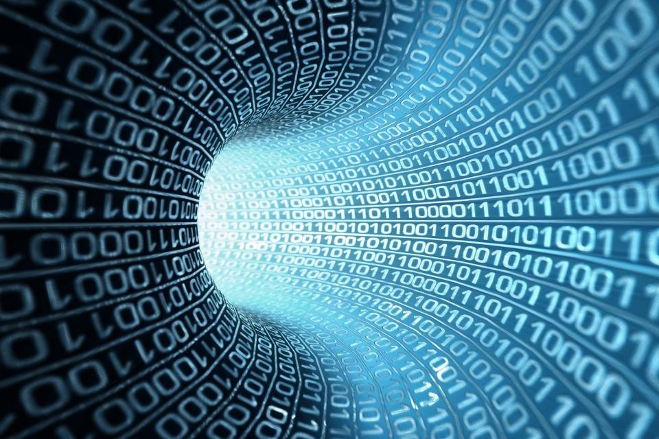 Imagem de Computação exascale: entenda como AMD e Intel estão planejando o futuro no tecmundo