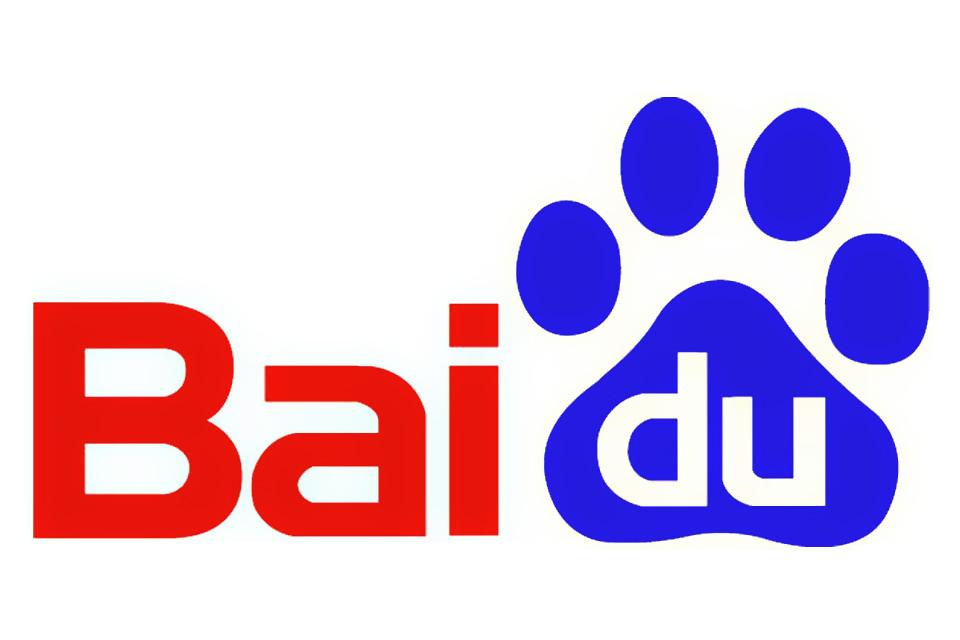 Imagem de Baidu vence e justiça exige que PSafe remova mensagens contra app da rival no tecmundo