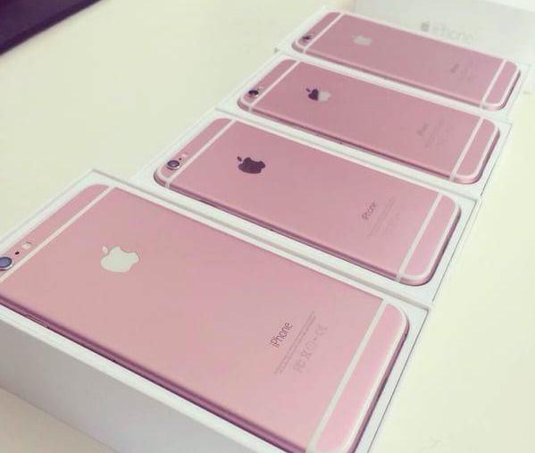 Iphone C Preis Ohne Vertrag
