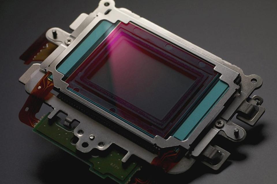 Imagem de OmniVision lança câmera mobile supostamente melhor que a do Galaxy Note 5 no tecmundo