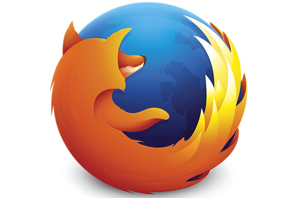 Imagem de Firefox será compatível com extensões do Google Chrome no tecmundo
