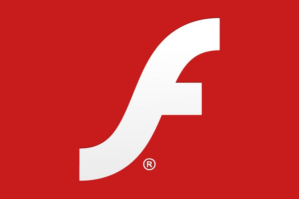 Imagem de O fim do Flash está próximo! Entenda por que ele vai morrer no tecmundo