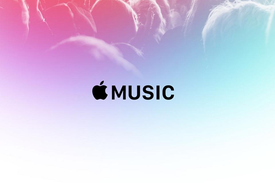 Imagem de Apple Music: como baixar músicas e reproduzir as faixas em modo offline no tecmundo