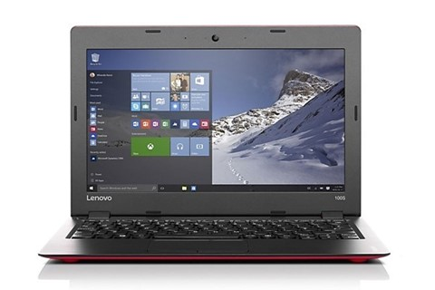 Imagem de IdeaPad 100S é notebook da Lenovo com Windows 10 que custa menos de US$ 200 no tecmundo