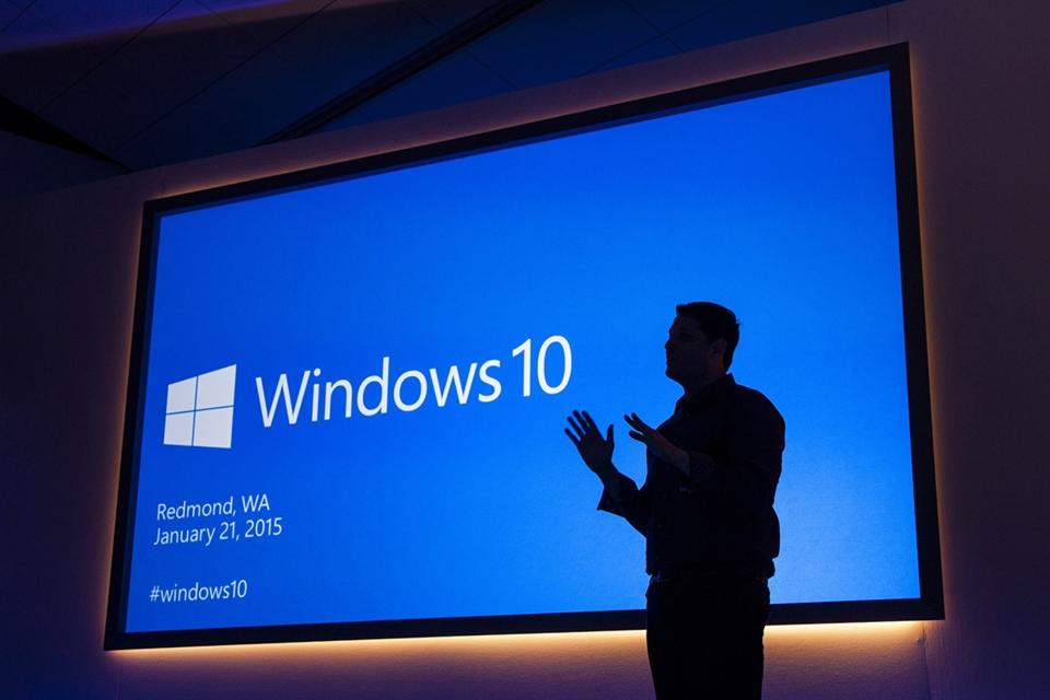 Imagem de Mão na roda: faça login automático no Windows 10 ao iniciá-lo no tecmundo