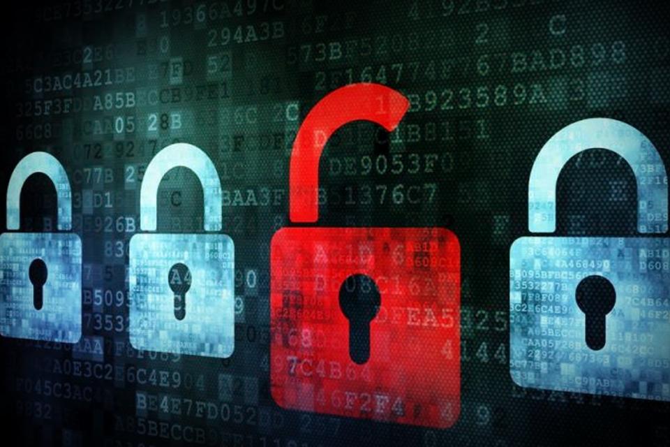 Imagem de Google, Microsoft e Mozilla não irão mais usar a criptografia RC4 no tecmundo