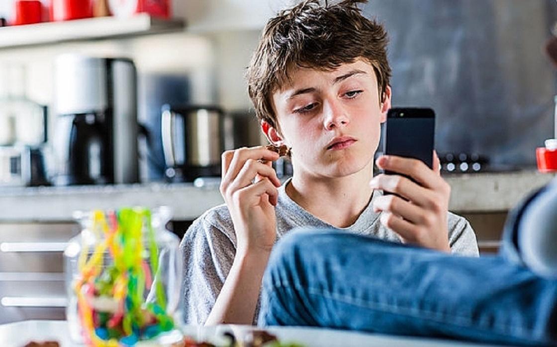 Imagem de Borapp: o app que sabe quando você está entediado no tecmundo
