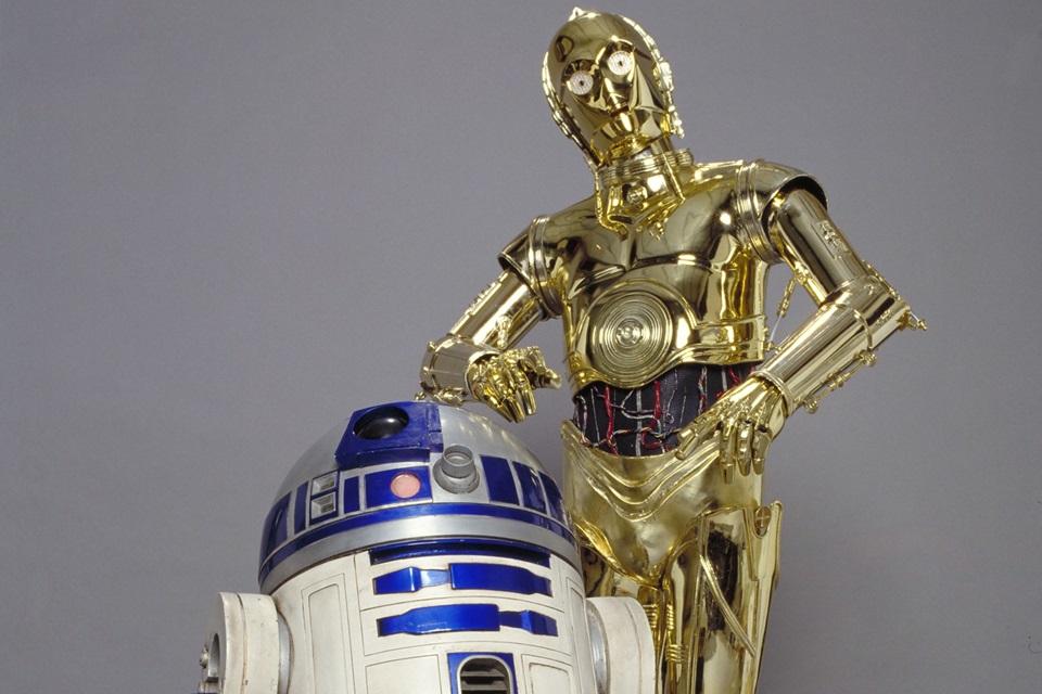 Imagem de Confira os 15 robôs mais famosos do mundo do cinema no tecmundo