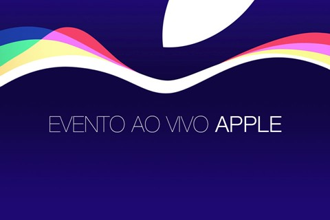 Imagem de Evento Apple: confira o anúncio do iPhone 6s, 6s Plus, Apple TV e iPad Pro no tecmundo