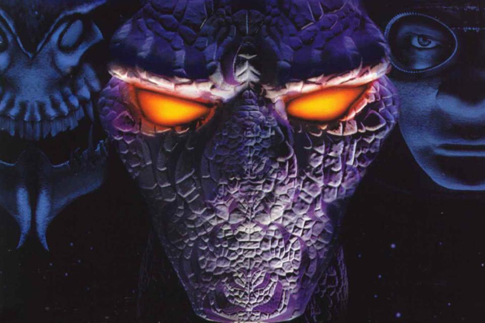 Imagem de Baixe agora! Versão web do StarCraft original roda direto do seu navegador no tecmundo
