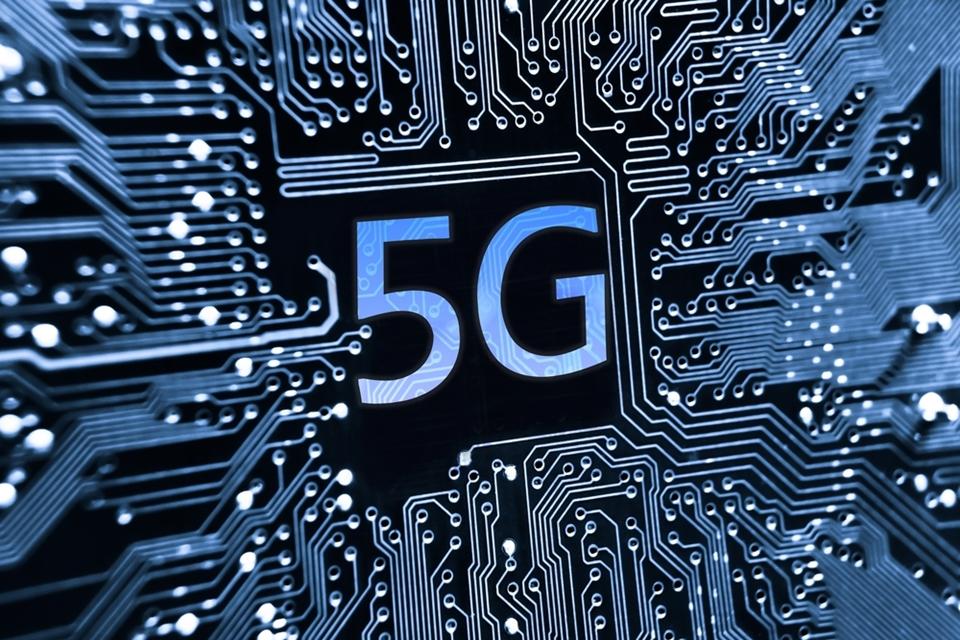 Imagem de Operadora norte-americana Verizon dará início aos testes com o 5G em 2016 no tecmundo