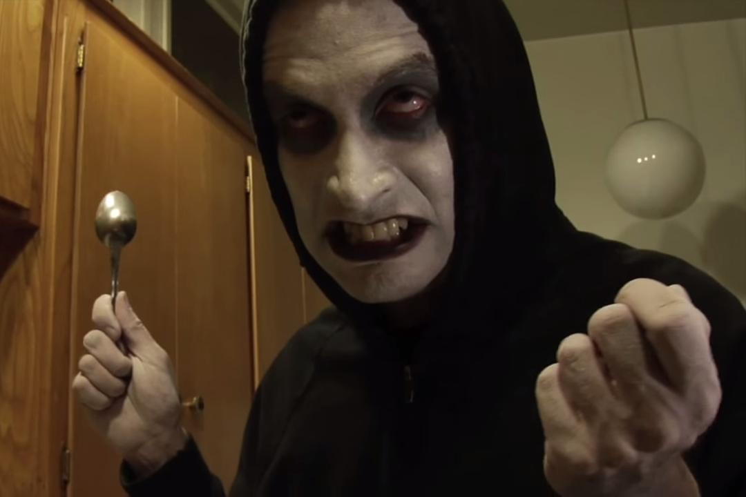 Imagem de Ginosaji: o Assassino da Colher vai voltar em filme do Kickstarter [vídeo] no tecmundo
