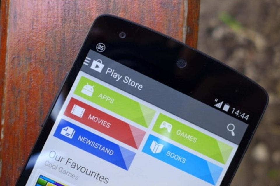 Imagem de Como baixar apps incompatíveis ou restritos no seu Android no tecmundo