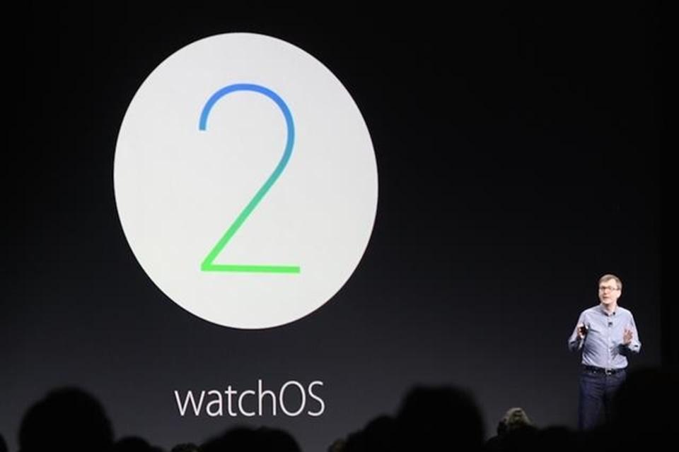 Imagem de Mudança de planos: Apple não vai lançar watchOS 2 hoje por causa de falha no tecmundo