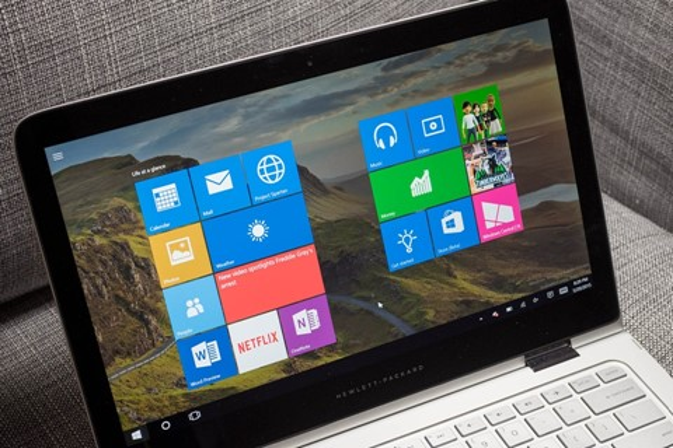 Imagem de Windows 10: como instalar ou fazer a atualização de um driver no tecmundo