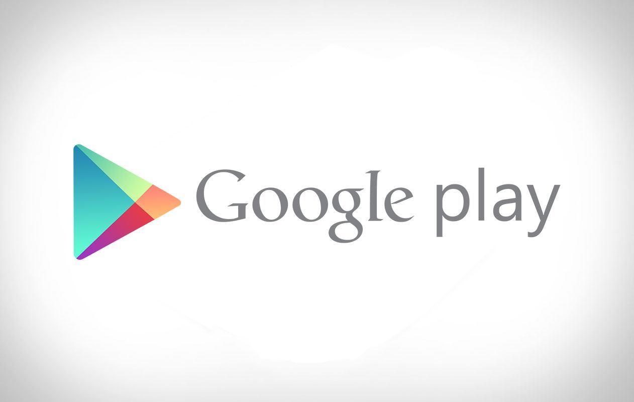 Imagem de Limite de tamanho de apps na Google Play Store vai de 50 MB para 100 MB no tecmundo